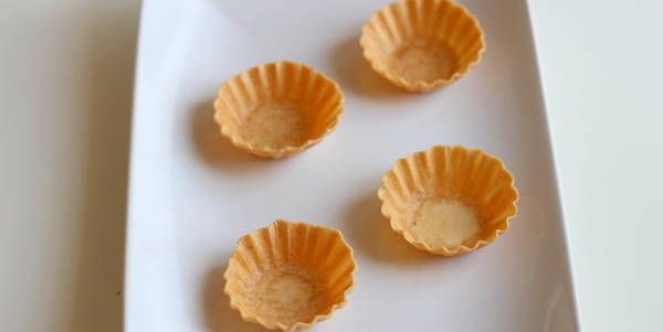 Canapes Chaat Place Canapes | Chaat Recipe, Canapes destiné Canape Divalit