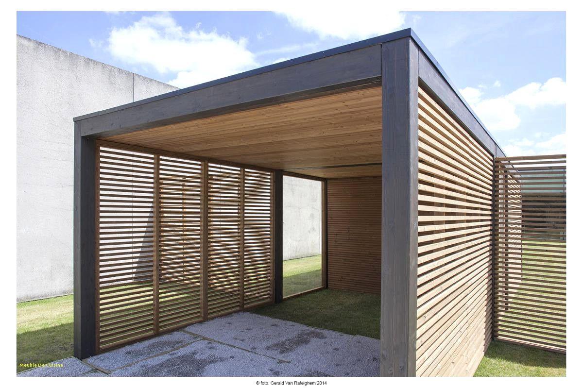 Carport Brico Depot Avec 6 Incroyable Carport Alu Brico serapportantà Abri De Jardin Pas Cher Brico Dépôt
