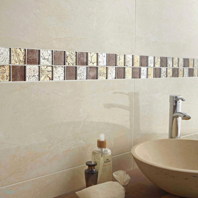 Carreaux De Ciment Sol Salle De Bain Élégant Stickers pour Stickers Salle De Bain Castorama
