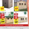 Carrefour Catalogue Actuel 25.02 - 16.03.2020 [35 concernant Abri De Jardin Carrefour