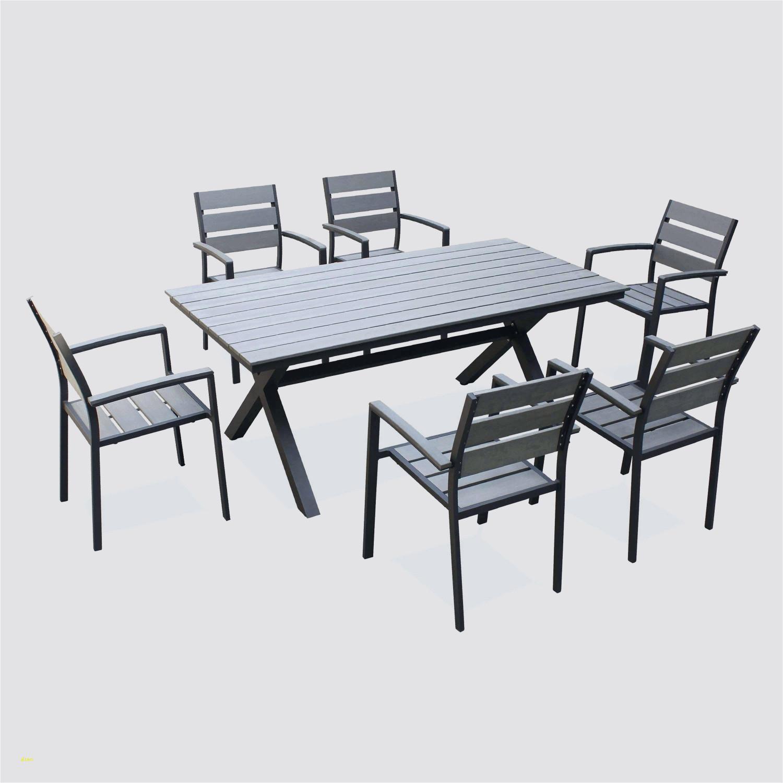 table et chaise de jardin pas cher en plastique carrefour Archives