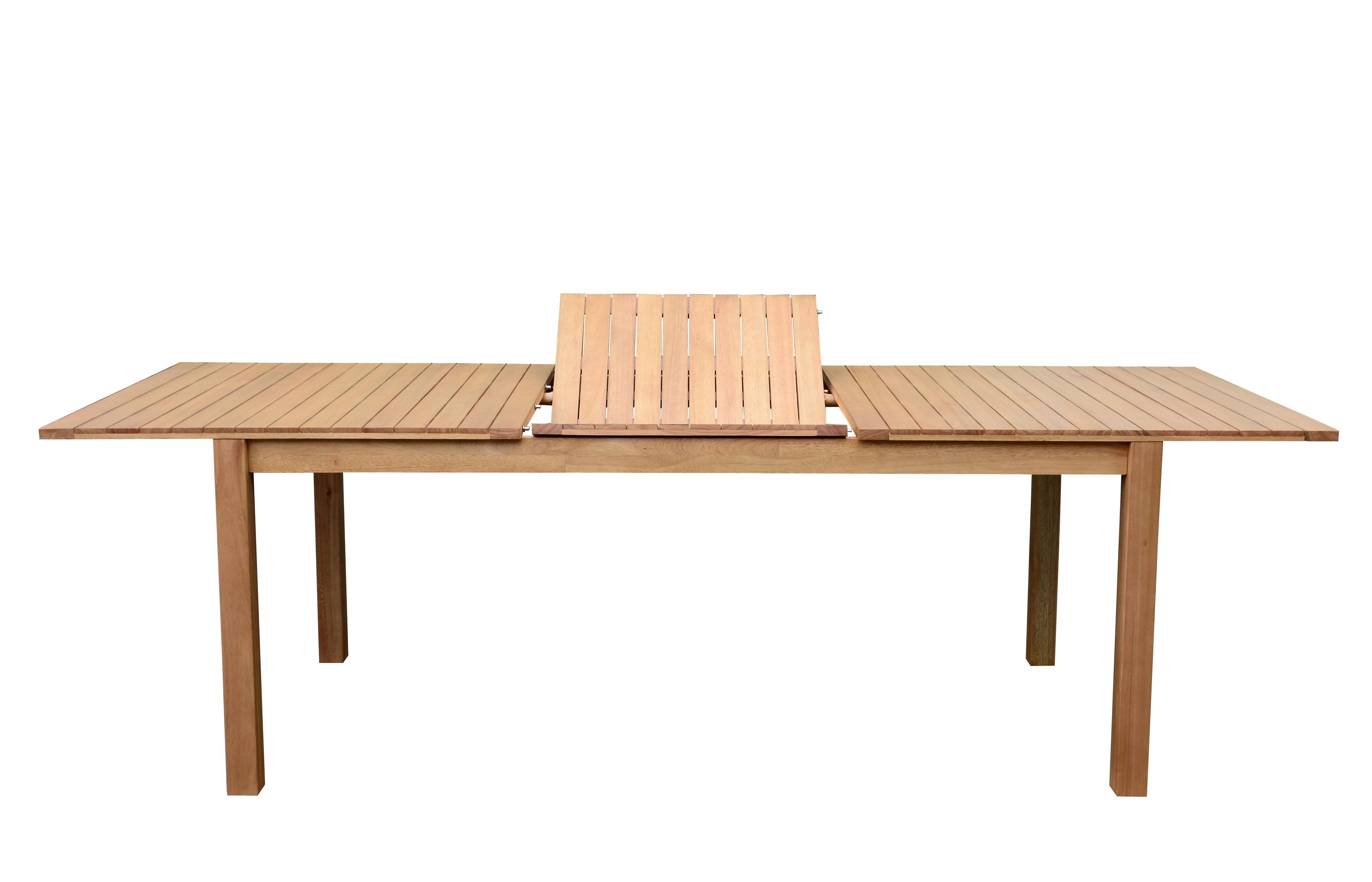 Carrefour - Table À Rallonge Rectangulaire De Jardin - Pas serapportantà Table De Jardin Pliante Carrefour