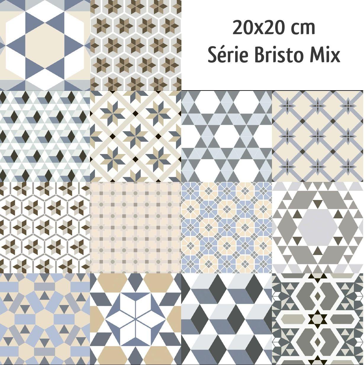 Carrelage Imitation Ciment Mix 20x20 Cm Bristo 1m Avec Carrelage Imitation Carreaux De Ciment Castorama Agencecormierdelauniere Com Agencecormierdelauniere Com