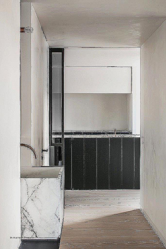 Carrelage Mural Blanc Mat – Jd3Ddesigns encequiconcerne Carrelage Metro Noir Mat