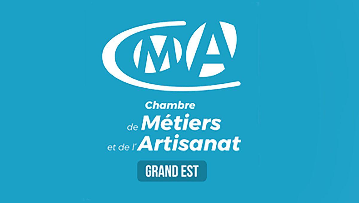 Carte Interactive - Artisans En Activité Durant Le pour Chambre Des Metiers Auxerre