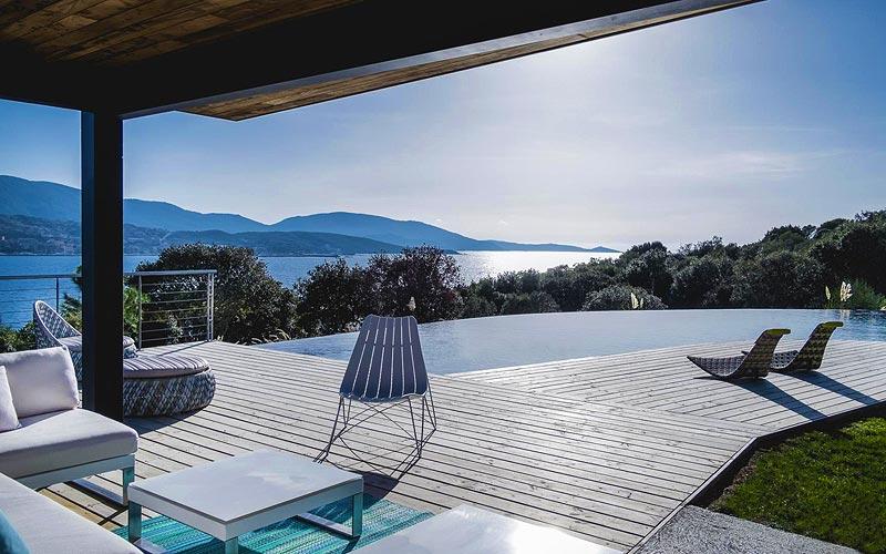 Casa Lou - Propriano, Corse-Du-Sud, Corse, France serapportantà Chambre D Hotes Corse Du Sud