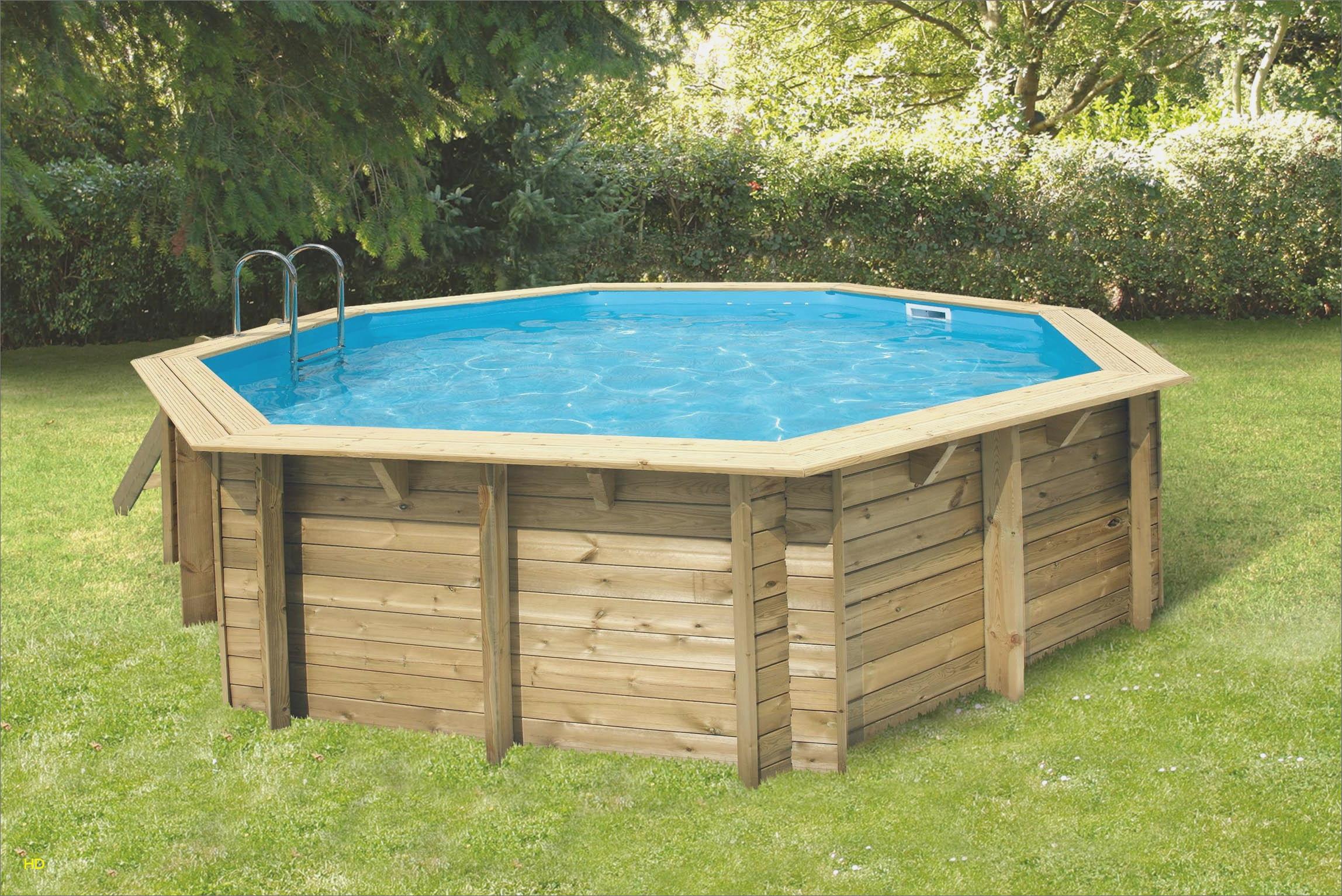 castorama piscine hors sol amazing  cosmeticuprise