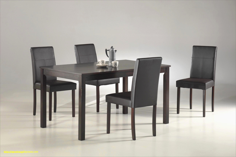 Chaise De Cuisine Conforama Superbes Conforama Chaise à Chaise De
