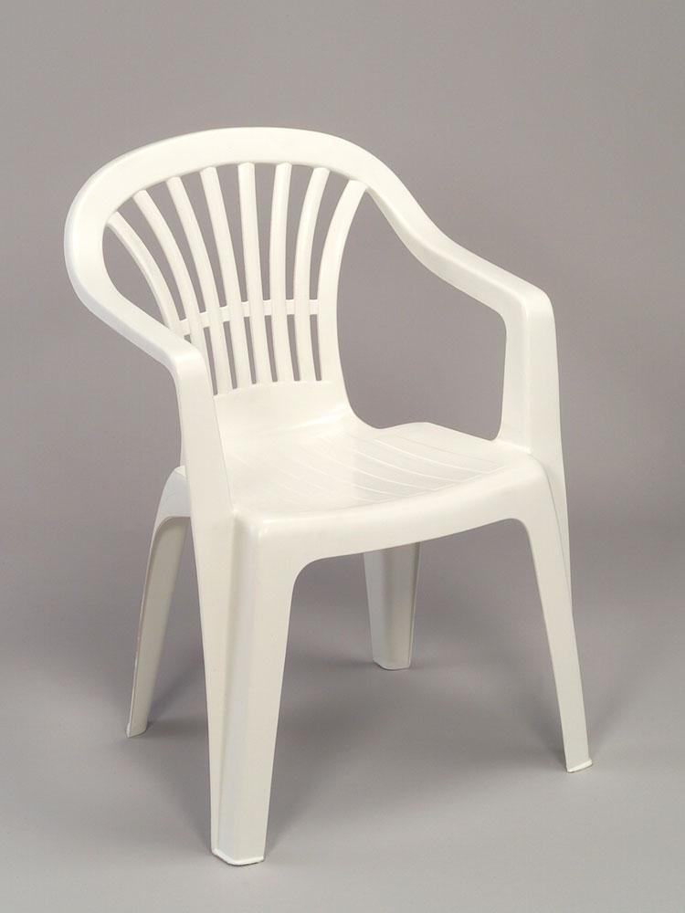 Chaise De Jardin Plastique Pas Cher tout Chaise De Jardin Pliante Pas Cher