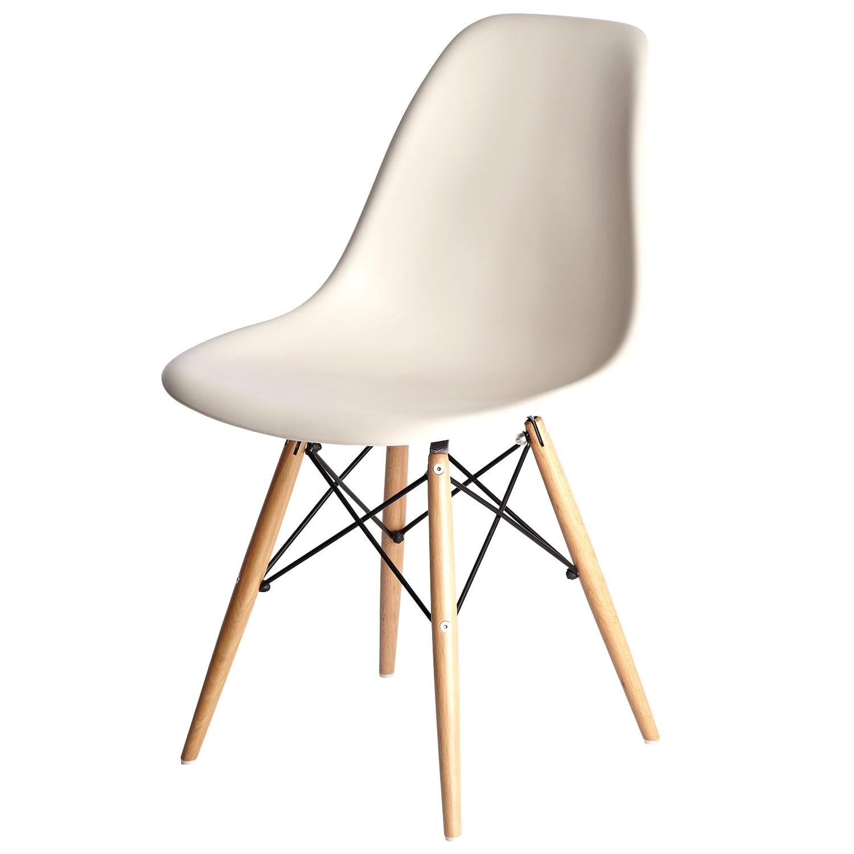 Chaise Dsw Pas Cher Frais Copie Chaise Charles Eames intérieur Chaises Eames Copie