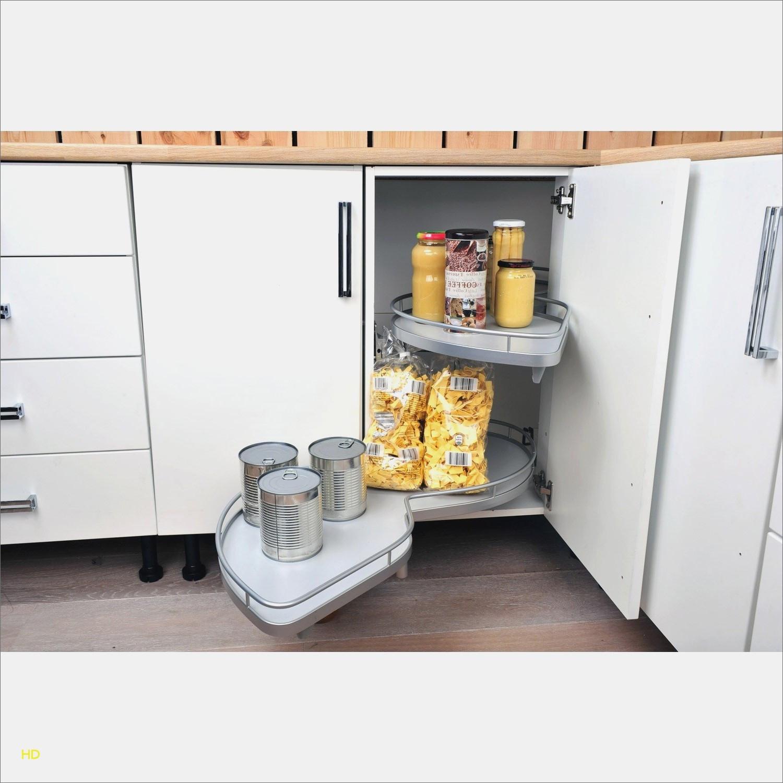 Chaise En Osier Ikea Malle En Osier Ikea Inspirant S tout Coffre Jardin Ikea