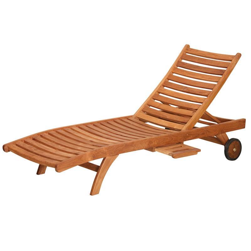 Chaise Longue De Jardin En Bois Pas Cher destiné Chaise De Jardin Auchan