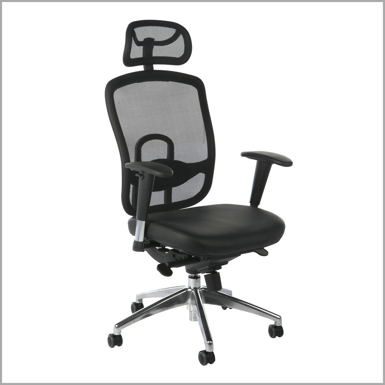 Chaise Oeuf Ikea Avec Meubles Hamac Suspendu Gifi avec Oeuf Suspendu Gifi