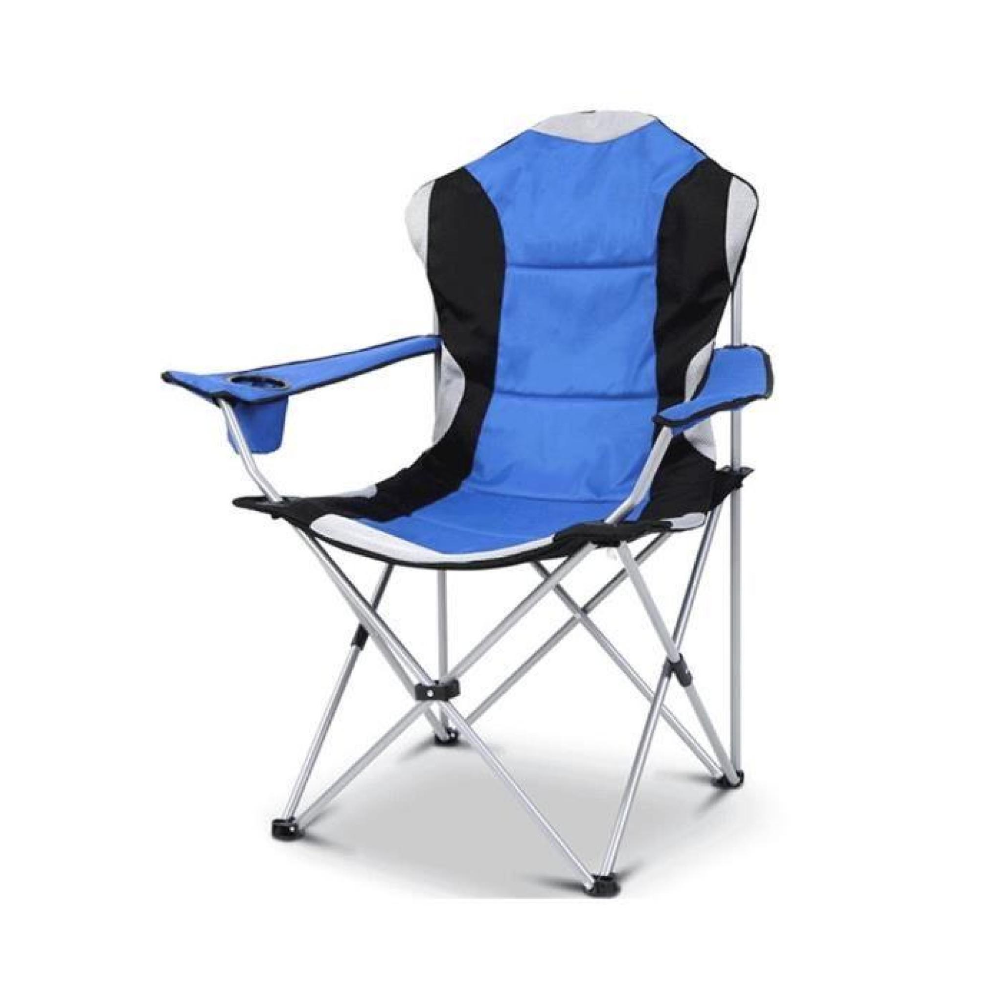 Chaise Pliante Hans - Achat/Vente Chaise De Jardin Pliante serapportantà Chaise De Jardin Pliante Pas Cher