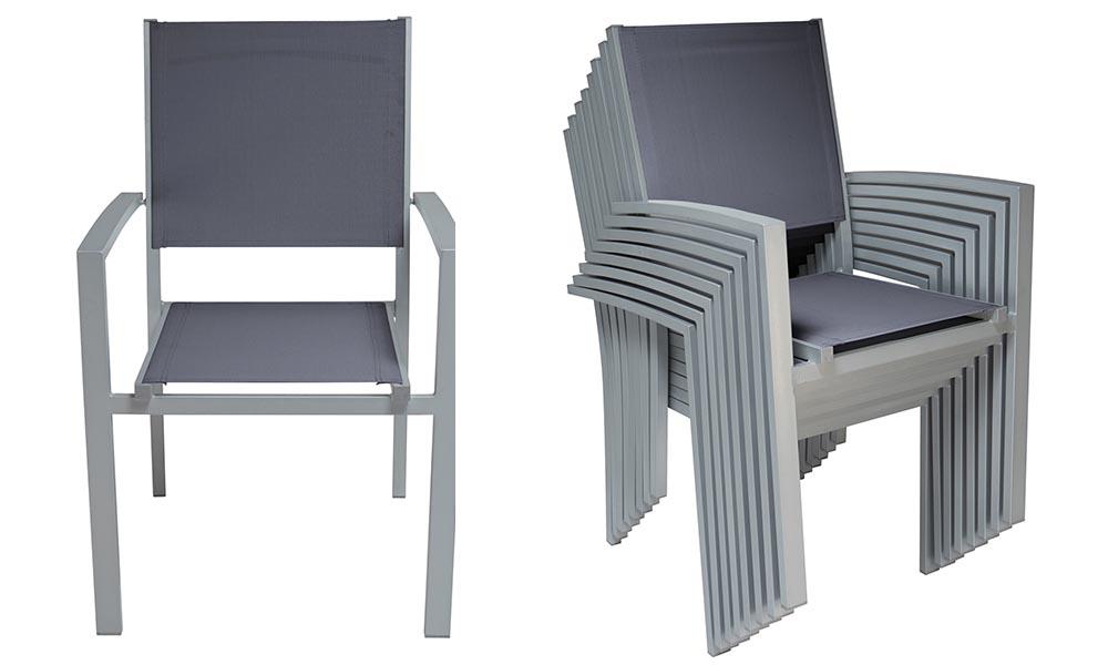 Chaises De Jardin intérieur Chaise De Jardin Auchan