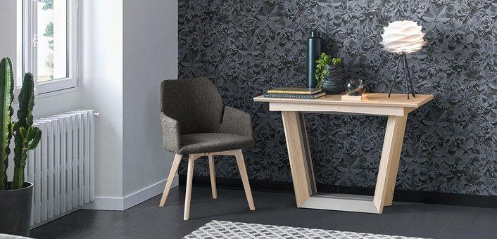 Chaises Et Tabourets | Tabouret, Chaise Moderne, Chaise avec Meuble Monnier