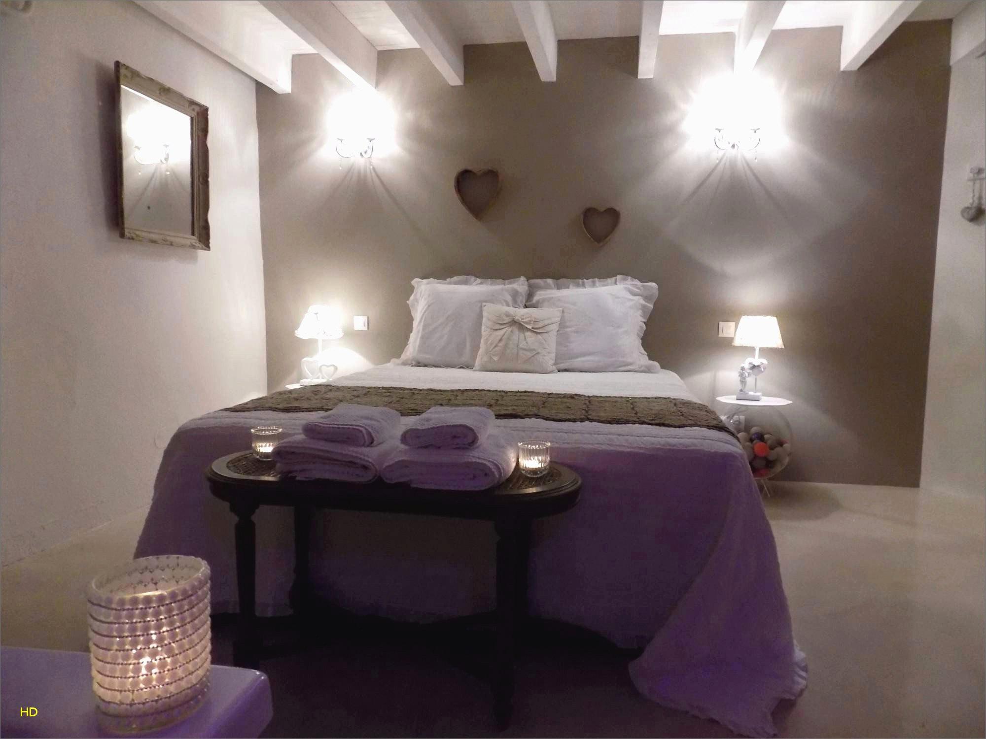 Chambre Avec Jacuzzi Aix En Provence Génial Meilleur De avec Chambre Avec Jacuzzi Privatif Rhone Alpes