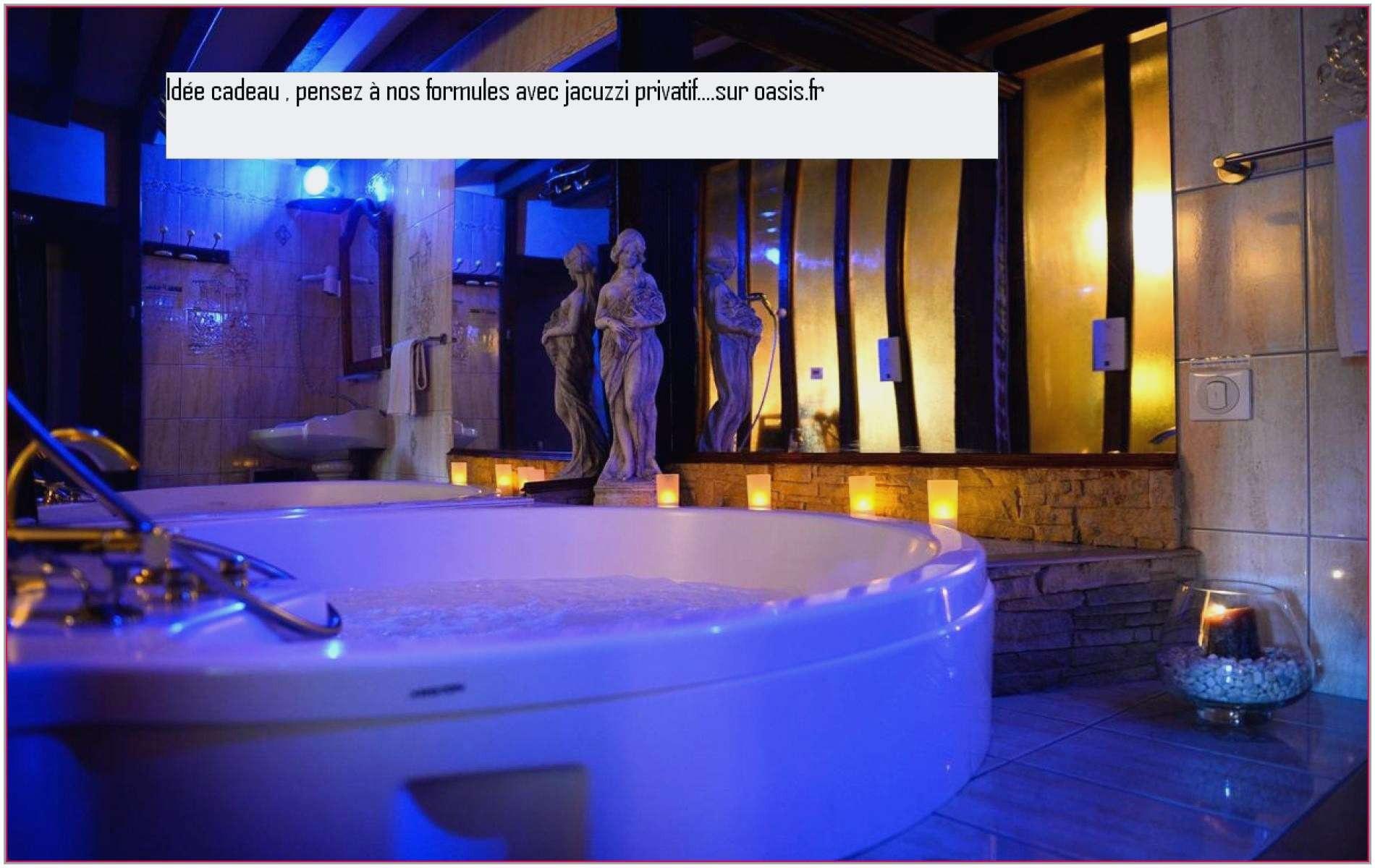 Chambre Avec Jacuzzi Privatif Bretagne Meilleur De Spa encequiconcerne Chambre Avec Jacuzzi Privatif Bretagne