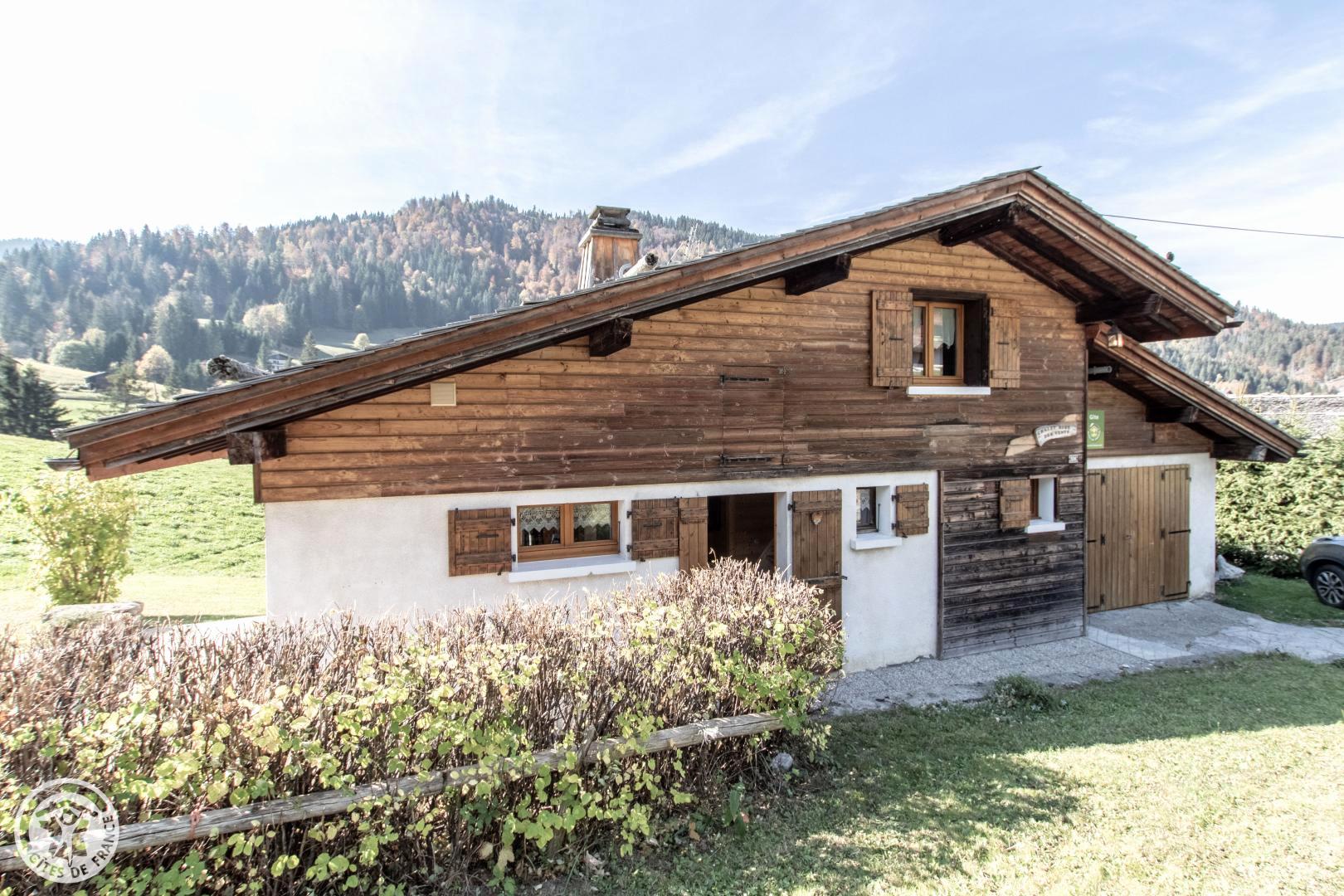 Chambre D Hote Haute Savoie Frais Location Vacances G Te G avec Chambre D Hote Cote De Granit Rose