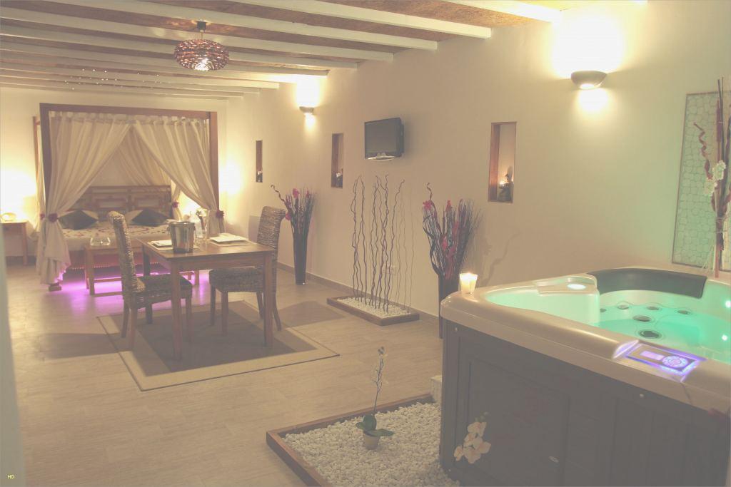 Chambre D Hotel Avec Jacuzzi Priv Lgant Chambre Avec intérieur Chambre Avec Jacuzzi Privatif Rhone Alpes