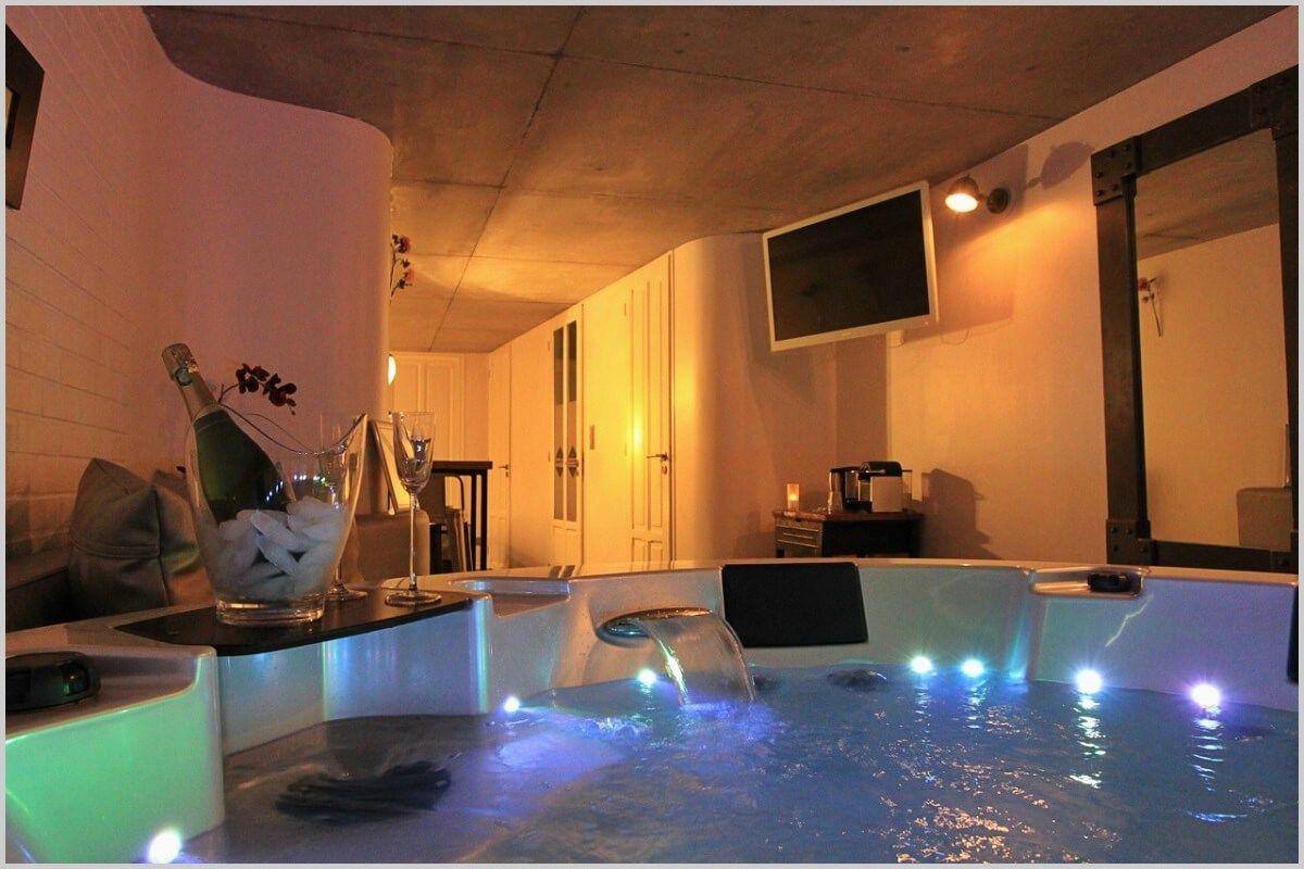 Chambre avec jacuzzi privatif ile de france Hotel chambre jacuzzi ile de france