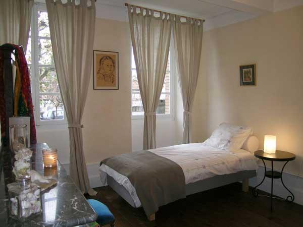 Chambre D Hotes Decoration - Visuel #8 concernant Chambres D4Hotes
