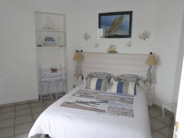 Chambre D' Hotes Ile De Ré : Chambre D Hotes pour Chambre D Hote Lorient