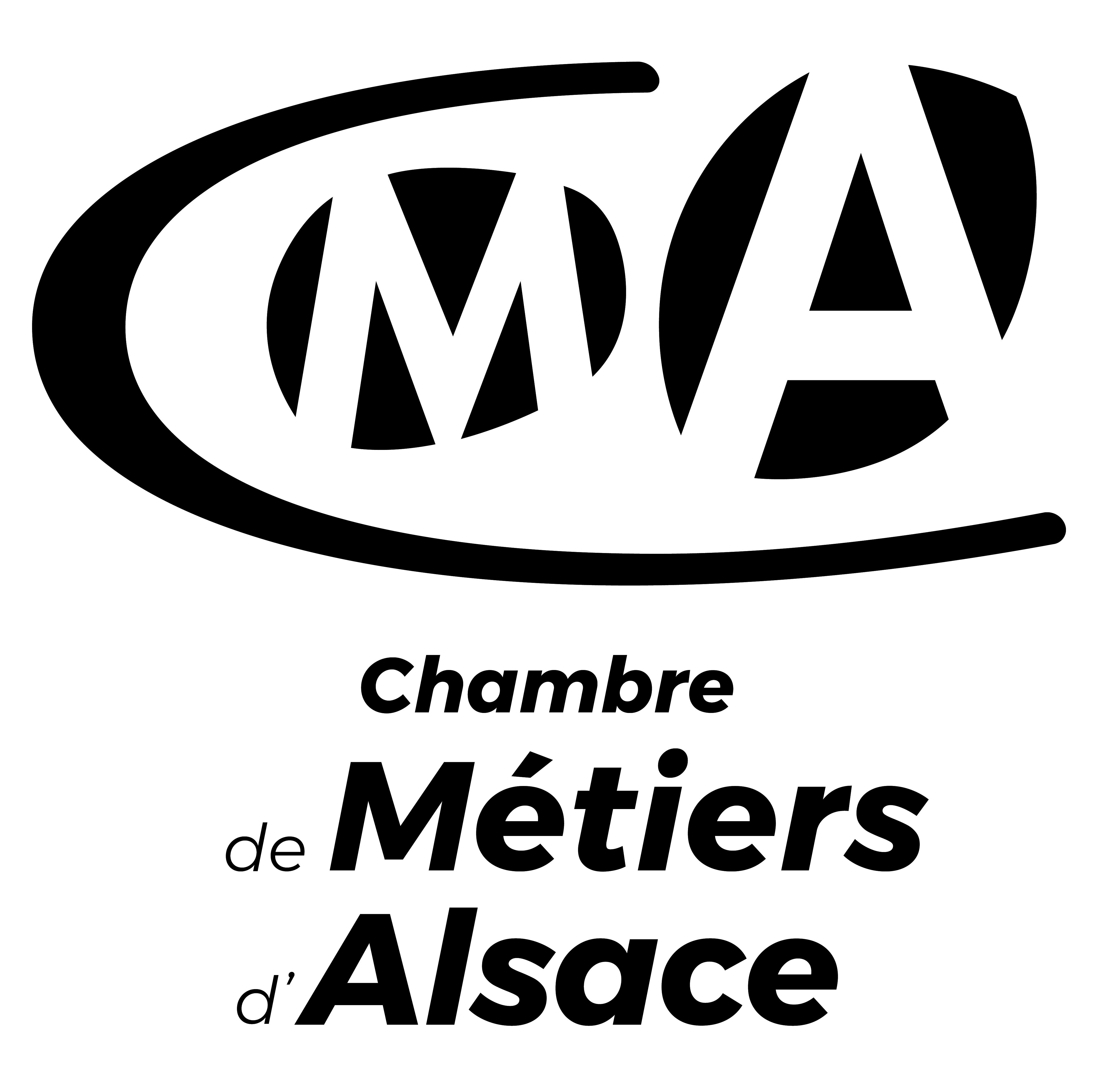 Chambre De Métiers D'alsace - Colmar - Entreprendre - Be Est concernant Chambre Des Métiers Colmar