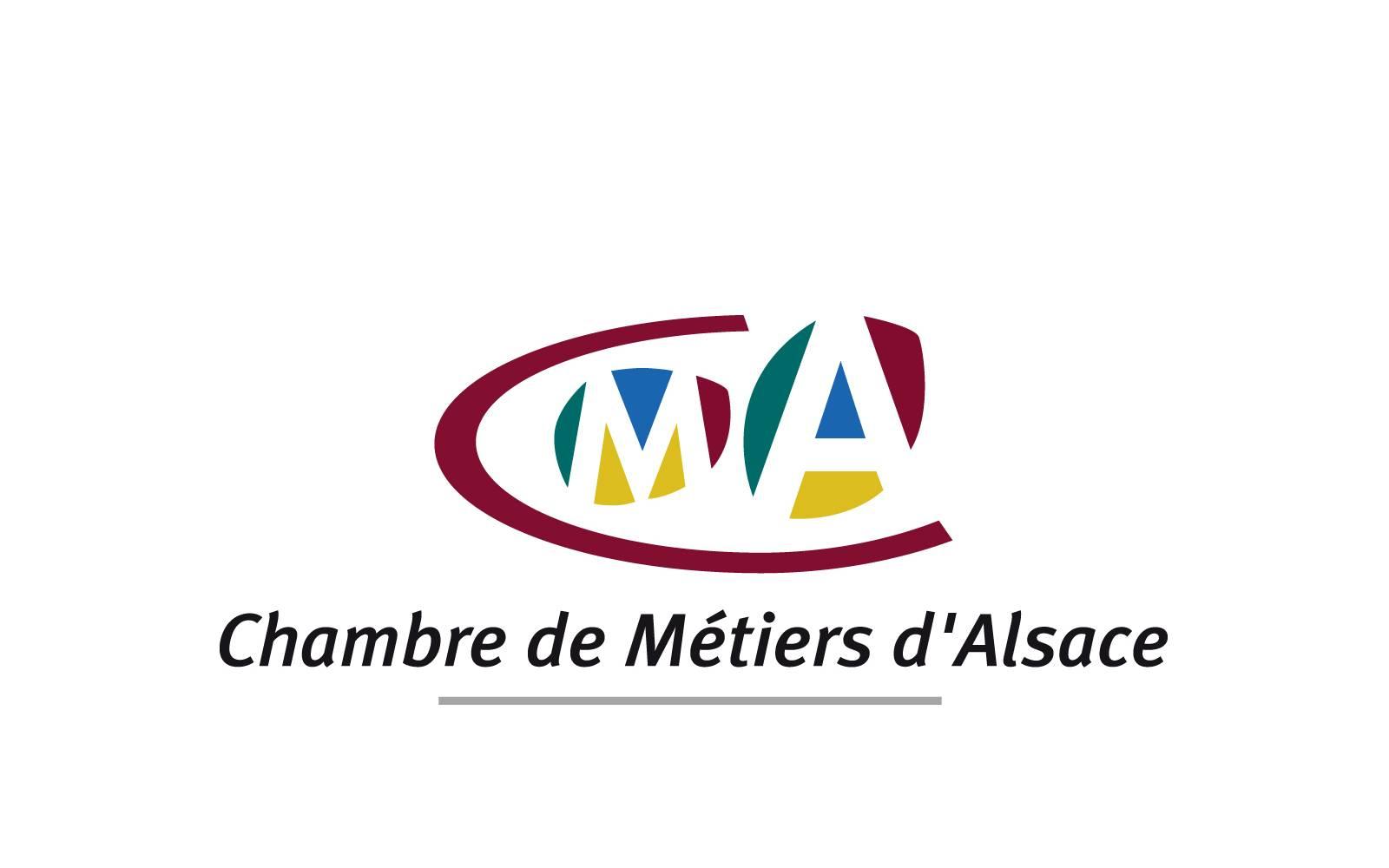 Chambre De Métiers D'alsace pour Chambre Des Métiers D Alsace