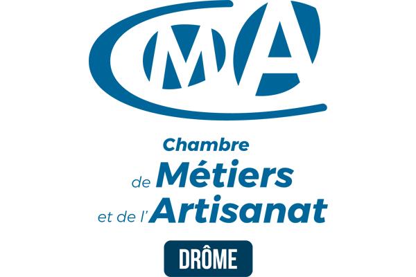 Chambre De Métiers Et De L'Artisanat De La Drôme   Je Crée destiné Chambre Des Metiers Blois