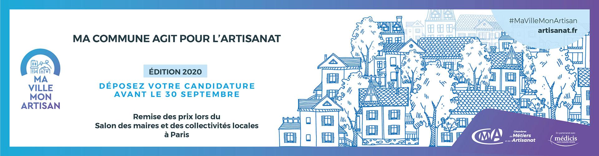 Chambre De Métiers Et De L'artisanat De L'ain | concernant Chambre Des Metiers Bobigny