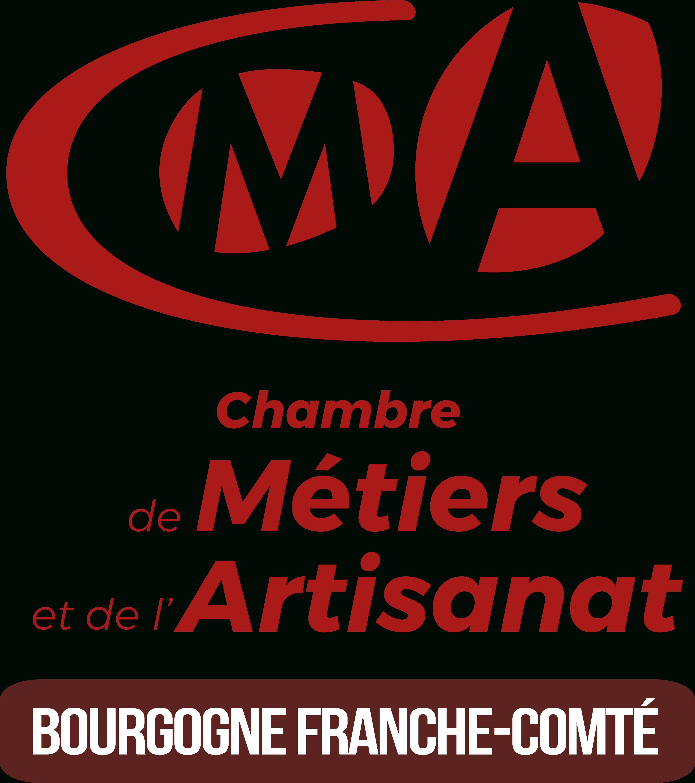 Chambre De Métiers Et De L'artisanat De Région Bourgogne destiné Chambre Des Metiers Auxerre