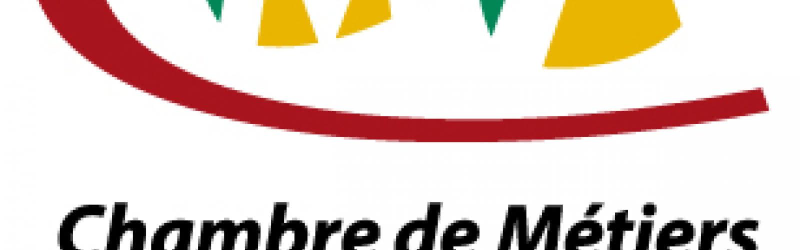 Chambre De Métiers Et De L'artisanat Du Val D'oise - Val D serapportantà Chambre Des Metiers Cergy
