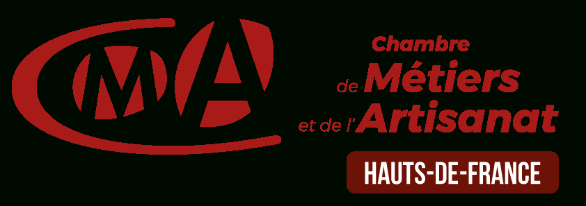 Chambre De Métiers Et De L'Artisanat Hauts-De-France intérieur Chambre Des Métiers Toulouse