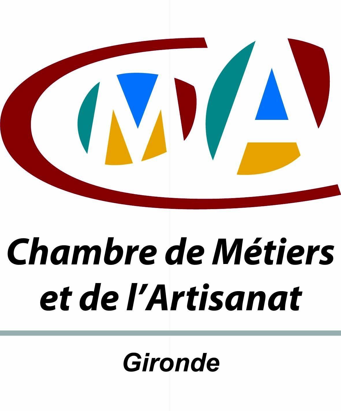 Chambre De Métiers Et De L'artisanat Interdépartementale pour Chambre Des Metiers De L Eure