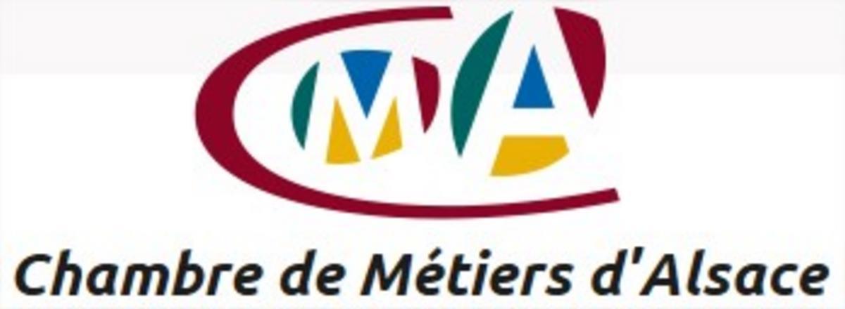 Chambre Des Métiers D'Alsace pour Chambre Des Metiers Chambery