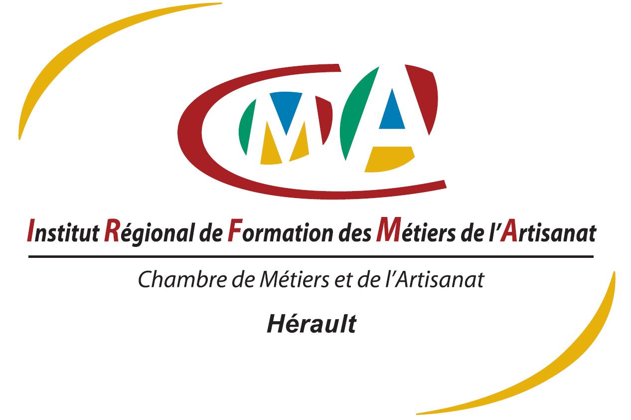 Chambre Des Metiers Montpellier - Qqsh intérieur Chambre Des Métiers Toulouse