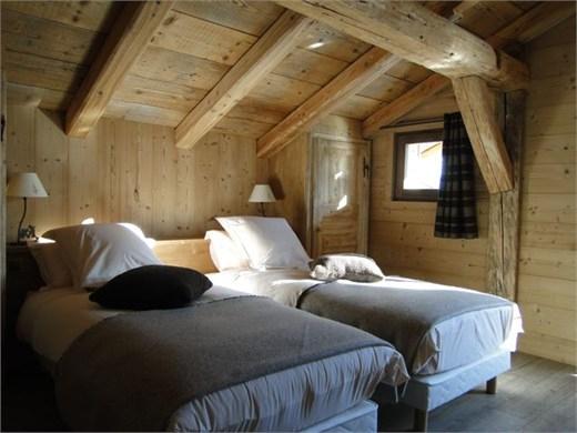 Chambre D'Hôte - Bed & Breakfast - Chambres D'Hote Chez La intérieur Chambre D Hote Merlimont
