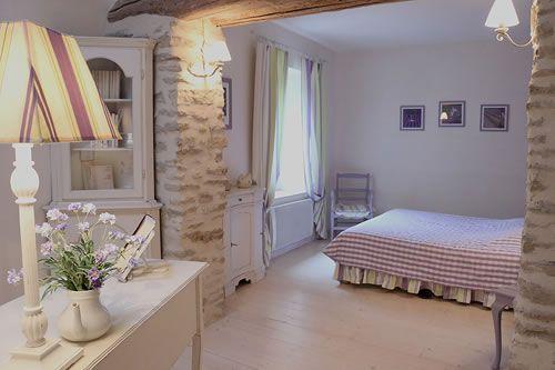 Chambre D'Hote De Charme Vaucluse Provence | Chambre D tout Chambre D Hote Cavalaire