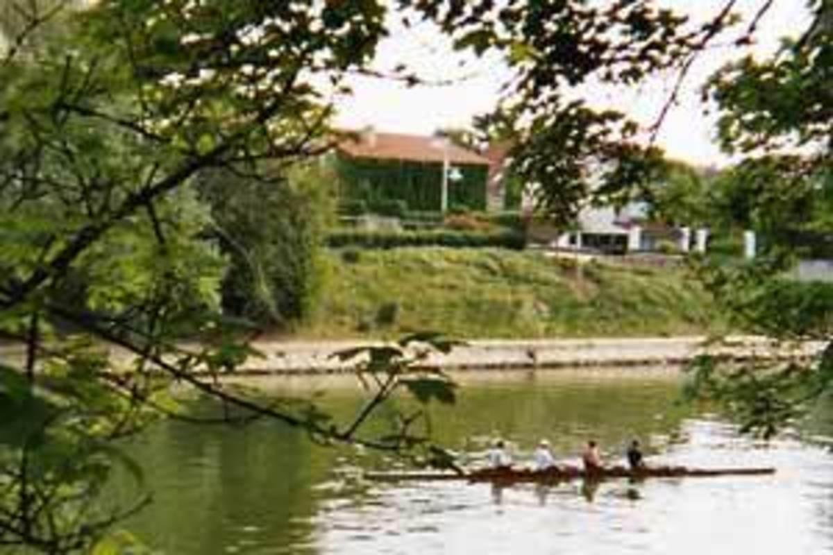 Chambre D'Hote Mev : Chambre D'Hote Champigny-Sur-Marne concernant Chambre D Hote Apremont Sur Allier