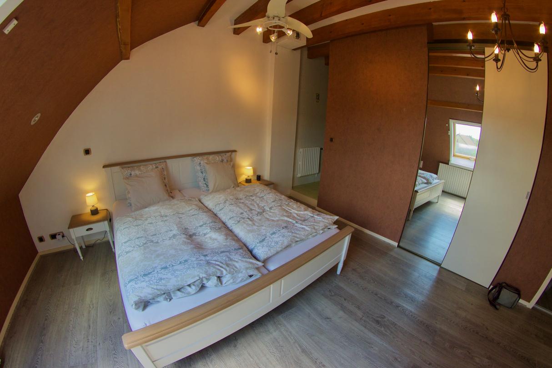 Chambre D'Hôtes 8 Personnes À Arlay - Location Dans Le intérieur Chambre D Hotes Saint Claude Jura