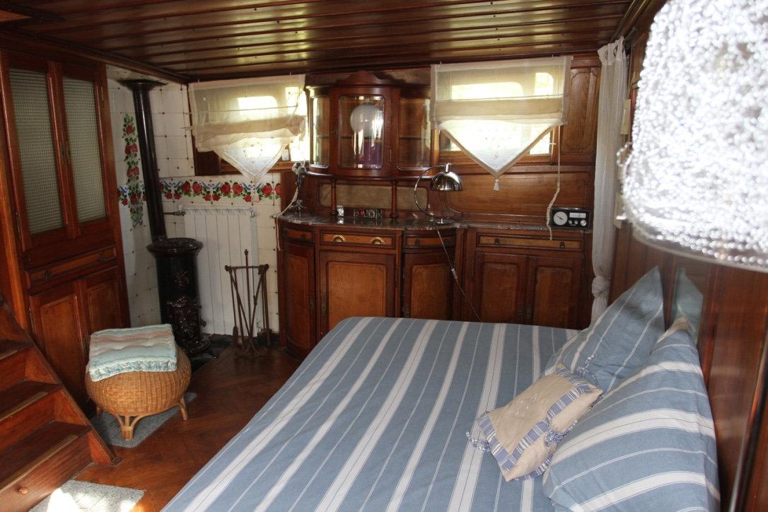 Chambre D'Hôtes Escale En Camargue, Chambre Arles intérieur Chambre D Hote Cavalaire