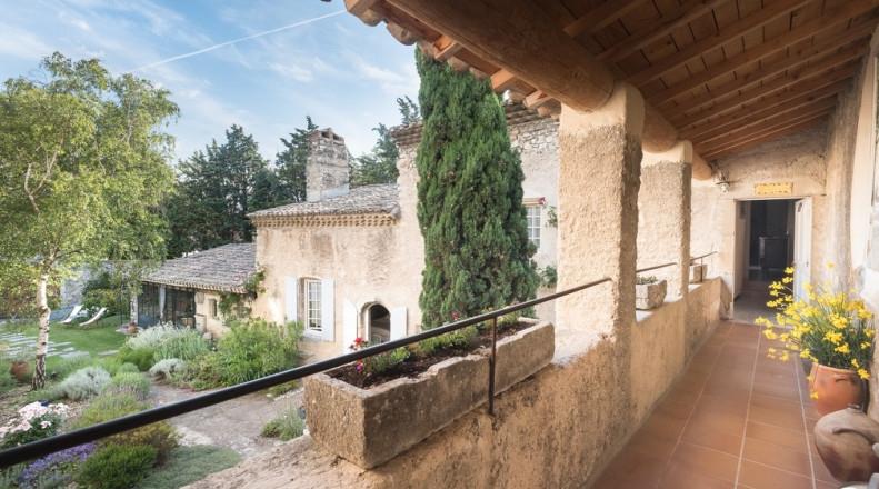 Chambre D'Hôtes La Grangeonne À Marsanne En Drome avec La Grangeonne Marsanne