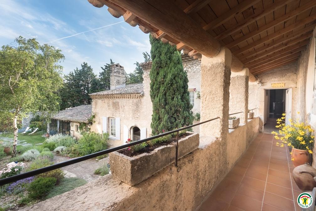 Chambre D'Hôtes La Grangeonne À Marsanne - Site De L serapportantà La Grangeonne Marsanne
