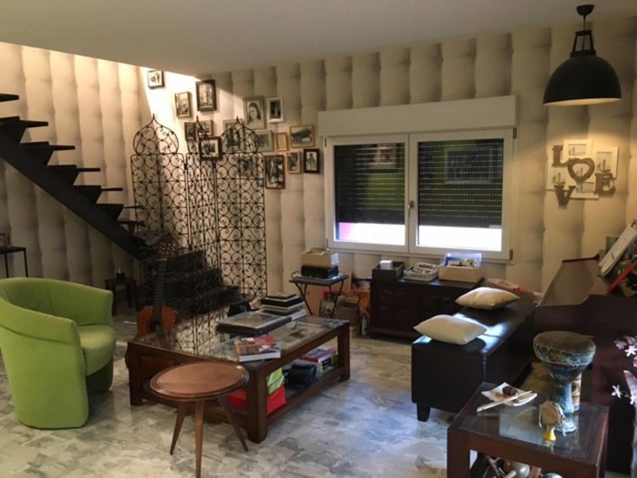 Chambre + Salon Dans Maison Avec Piscine Proche Bus Et avec Chambre Des Metiers Clermont Ferrand