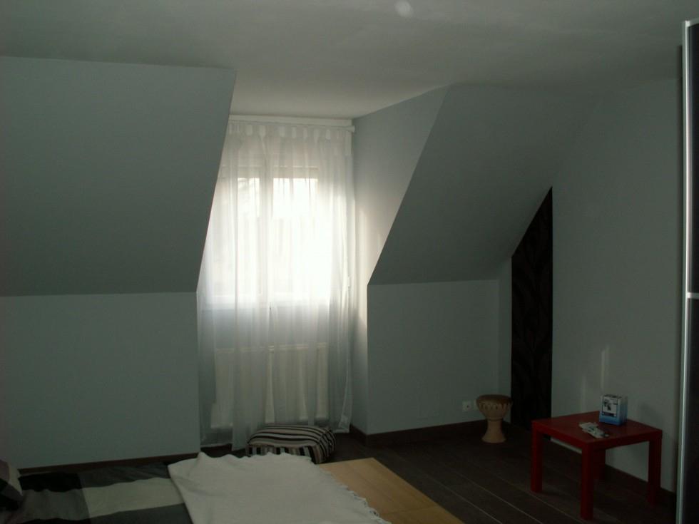 Chambres Adultes (Photo 3/6) - Voilage Blanc Pour Un serapportantà Voilage Chambre Fille