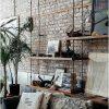 Chambres D Hotes A Vendre Le Meilleur De Vente Appartement tout Chambre Des Métiers Cholet