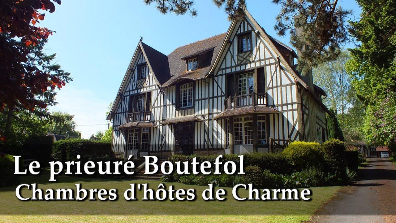 Chambres D' Hôtes De Charme ,Normandie , Calvados tout Chambre D Hote Hérault