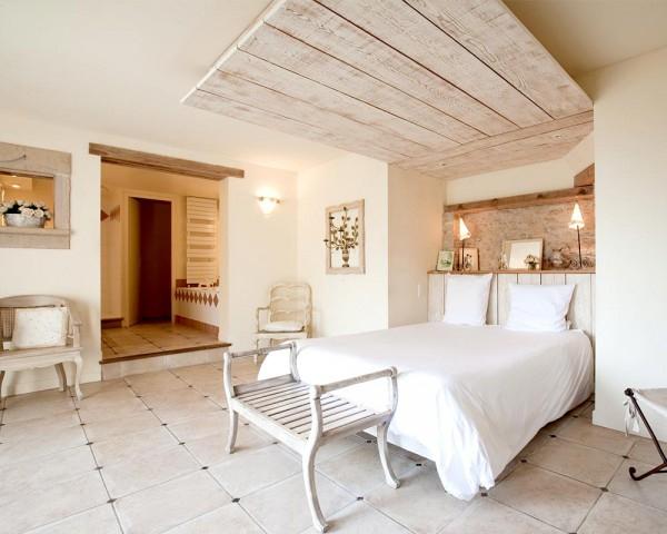 Chambres D'hôtes À Beaune destiné Chambre D Hote Porquerolles
