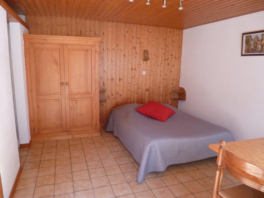 Chambres D'hôtes À La Ferme - Zimmern In Orbey In Le Haut tout Chambre Des Métiers Colmar